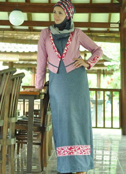 Mutif 171 Size Xxxl New Fashion Baju Muslim Gamis zq sabrina02 katalog busana muslim