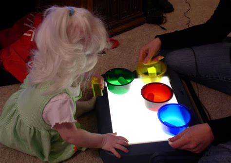 lighting for visually impaired 32 best speech therapy visually impaired images on
