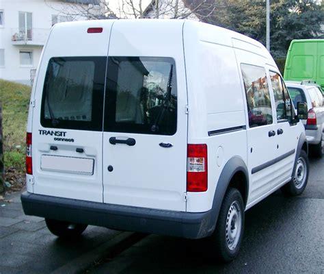 ford transit connect rear top third brake light l 3rd brake light 2011 2002 2013 ford transit connect
