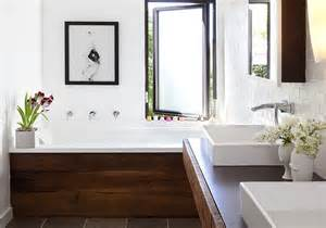 Country Bathroom Wall Decor » Home Design 2017