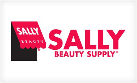 sally fraud sally details pos malware attack bankinfosecurity