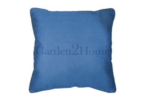 throw pillow in sunbrella canvas 5426
