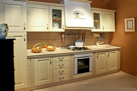 whitewashed kitchen cabinets whitewash kitchen cabinets photos pictures of kitchens