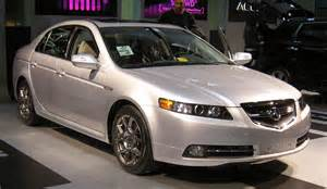 Acura Media Acura Tl Type S 2014 Wallpapers Media Wallpapers