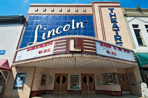 lincoln county theater fayetteville tn 17 best images about lincoln county tennessee on