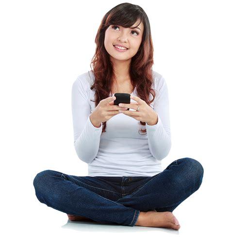 indian real girl in black transparent mobile img by tapash editz on deviantart