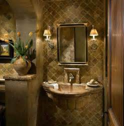Ideas For Small Bathroom Renovations Bathroom Renovation Ideas Kris Allen Daily