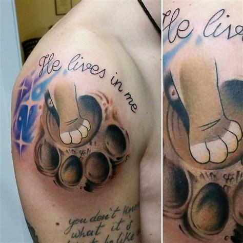 mufasa tattoo oltre 25 fantastiche idee su tatuaggio con su