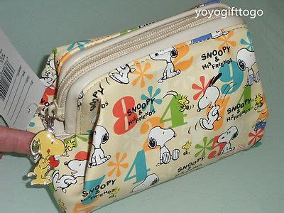 Big Clutch Snoopy Tas Clutch Tebal Premium 279 best images about peanuts on peanuts characters the peanuts and peppermint patties
