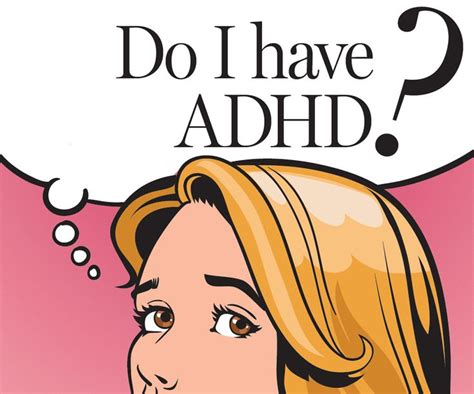working around adhd how to take one obstacle at a time books research collection cognitive and adhd mindmed