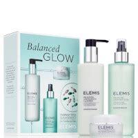 Elemis Detox Affliates by Elemis Balancing Lime Blossom Cleanser 200ml Snabb Leverans