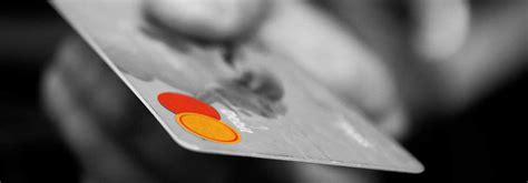 kreditkarte ohne schufa guthabenbasis visa kreditkarte ohne schufa mit kreditrahmen postpaid
