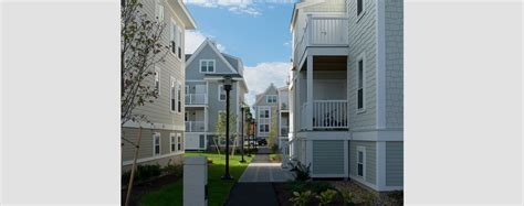 affordable housing boston boston massachusetts innovatively preserving affordable housing hud user