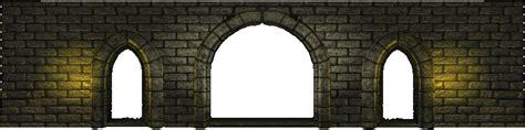 mkwarehouse mortal kombat  arenas  balcony