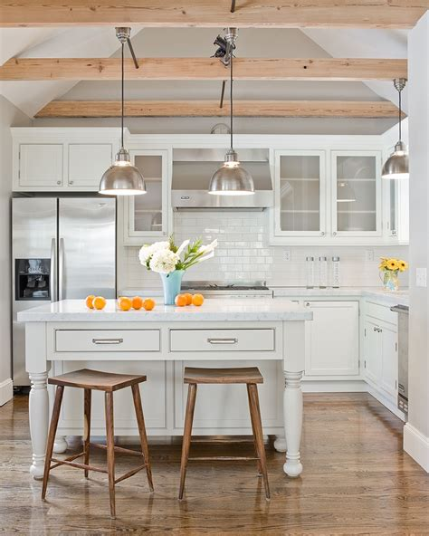cathedral kitchen cabinets quot modern kitchen design with gray walls paint color