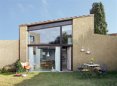 esterno casa prezzi e idee per una ristrutturazione esterno casa