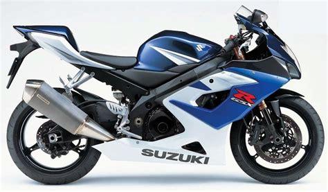 2004 suzuki gsxr 1000 specs suzuki gsx r1000 specs 2004 2005 autoevolution
