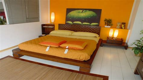 green and orange bedroom orange and brown bedroom ideas orange and green bedroom