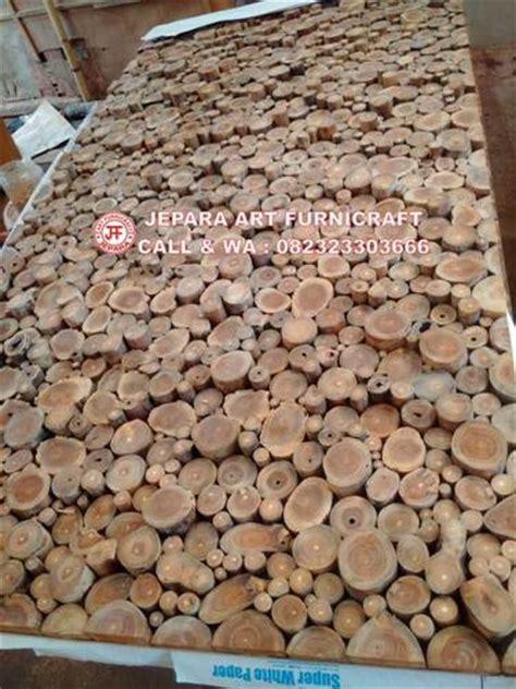 Dekorasi Dinding unik termurah dekorasi dinding deco kayu jati unik