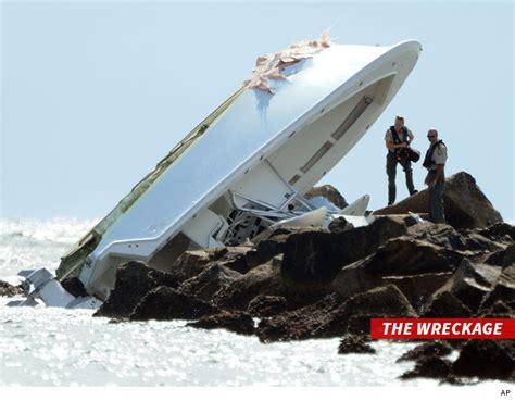 boating accident death jose fernandez cops grilling bar about final hours hot