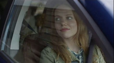 subaru train commercial actress subaru a lot to love event tv commercial boxcar song by