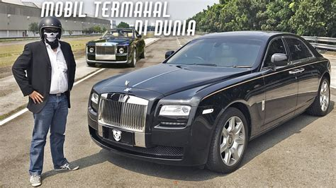 roll royce indonesia rolls royce