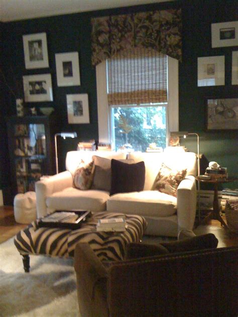 decorate den march designshuffle interior designs