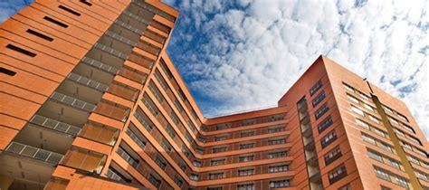 ospedali provincia di pavia home policlinico san matteo pavia fondazione irccs
