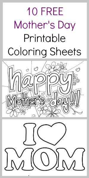 Chuck E Cheese Bathroom Mother S Day Gift Ideas On A Budget Coupon Closet