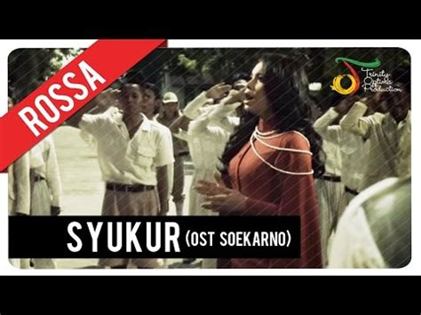 film soekarno mp4 download lagu nasional sukur 3gp mp4 codedwap