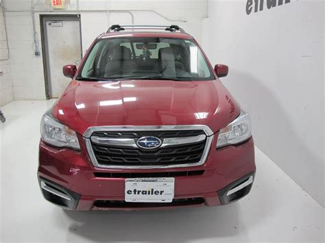 2003 Subaru Forester Reviews by 2003 Subaru Forester Review Upcomingcarshq