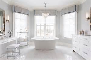 tub under bay window design ideas
