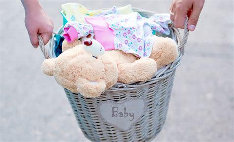 goedkope babyspullen goedkope babyspullen budgettips ouders van nu