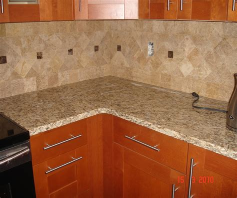 Kitchen Tiles Backsplash Atlanta Kitchen Tile Backsplashes Ideas Pictures Images Tile Backsplash