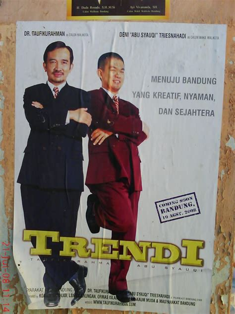 film lucu kaskus kumpulan spanduk spanduk kanye lucu di indonesia