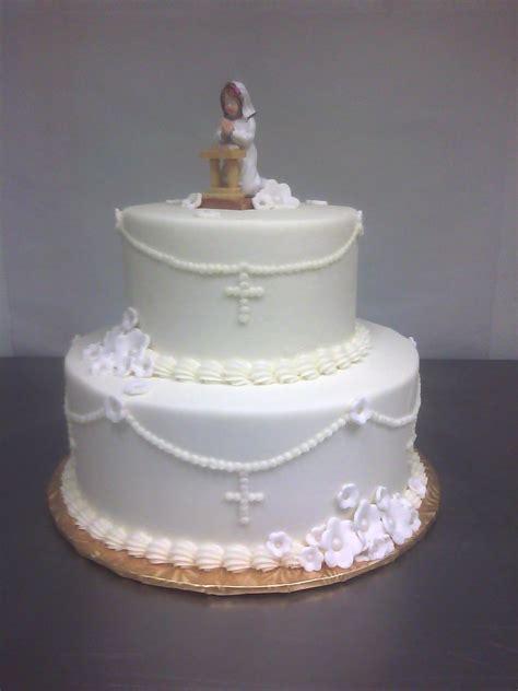 Baptism Cakes by Baptism Cake Made Custom Cakes