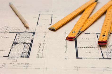 test architettura 2014 il documento ufficiale ecco tutte le risposte al test di