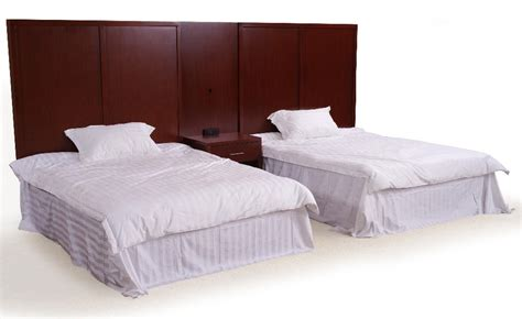 melamine bedroom furniture cheap price melamine hotel bedroom furniture for sale