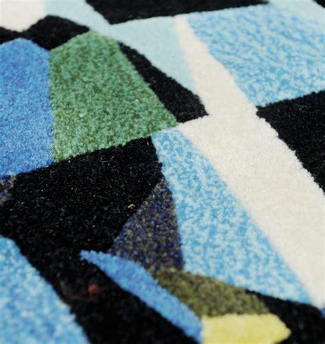 supply rug supply rug roselawnlutheran