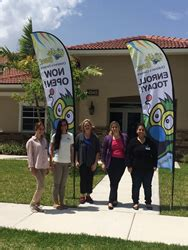 doodle bug lake worth doodle bugs in lake worth hosts grand opening carnival event