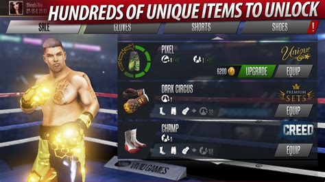 real boxing apk real boxing 2 creed mod apk data 1 1 1 androidmodgames