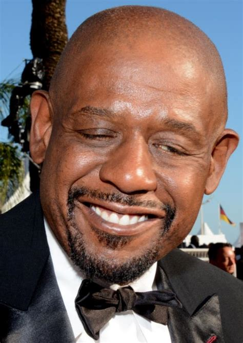 forest whitaker is from wiki forest whitaker upcscavenger