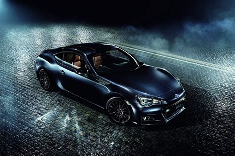 subaru brz all black subaru brz black 2015 wallpaper