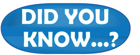 image facts photos clipart amazing fact pencil and in color photos