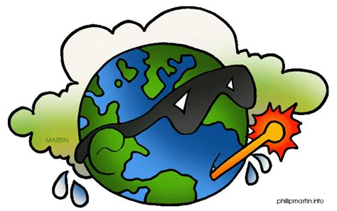 global warming clipart science clip for school clipart panda free clipart
