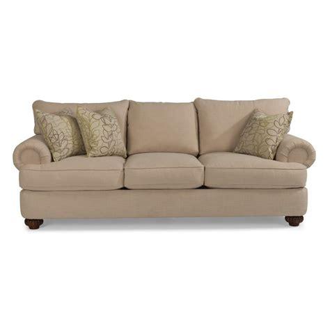 flexsteel patterson sofa price 7321 31 flexsteel
