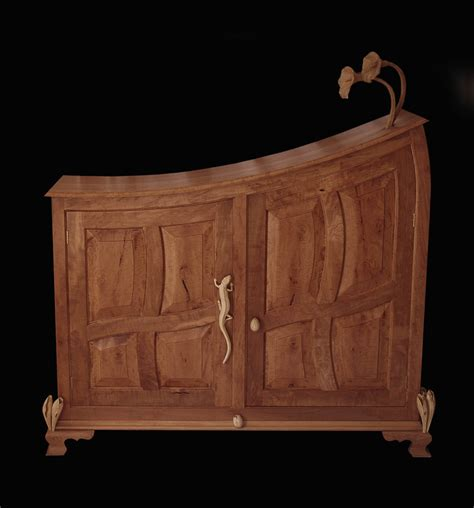 Handmade Wooden Furniture Uk - specialized furniture handmade furniture buckinghamshire