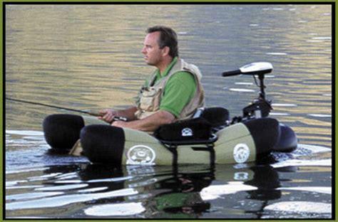 inner tube boat trolling motor le bricolage une passion un loisir topic quot zodiac a