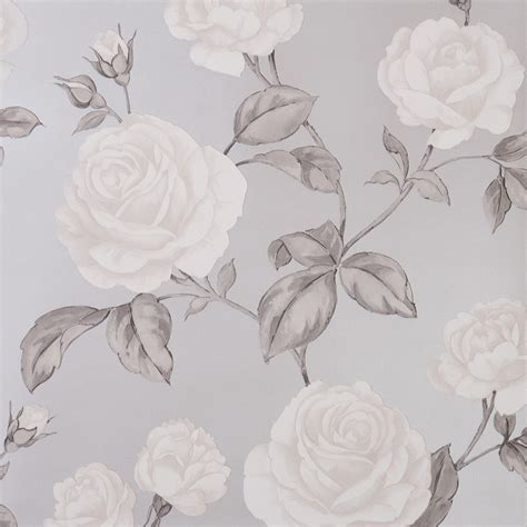 Graham And Brown by Wallpaper Cheap Graham Brown Wallpaper Countess Taupe