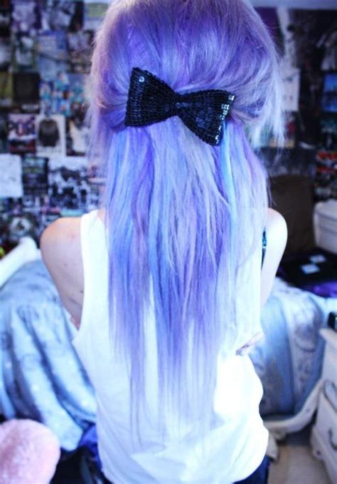 how to do the periwinkle hair style women hairstyles women hairstyles tumblr 127692 on